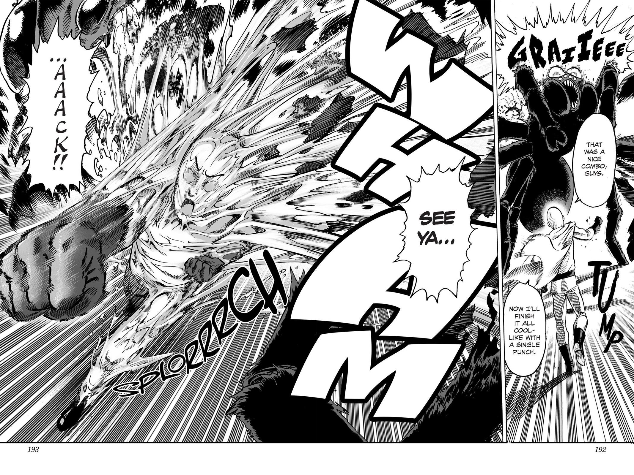 One Punch Man, Chapter Onepunch-Man 55.7 image 023