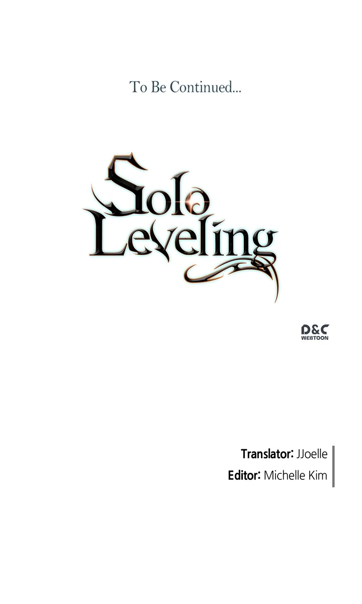 Solo Leveling, Chapter 106 image 029