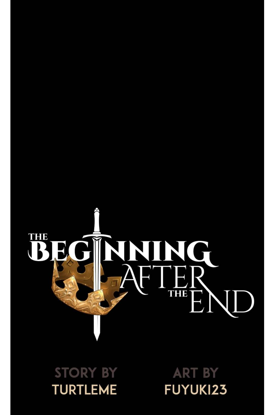 The Beginning After The End, Chapter 66 image 023